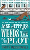 Mrs Jeffries Weeds the Plot by  Emily Brightwell (author) in stock, buy online here