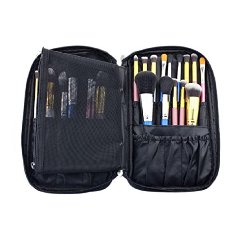Lookatool Professional Brush Brush Tool Bags Cosmetic Boxes