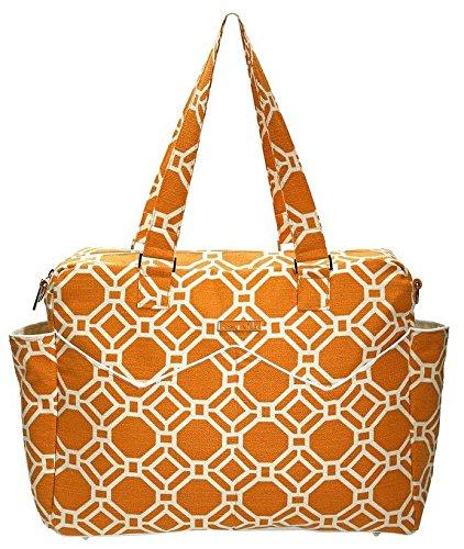 foxy-vida-satchel-tangelo-lattice