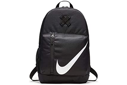 3464e647b637f Nike Elementare Rucksack BA5405 22ltr  Amazon.de  Sport   Freizeit