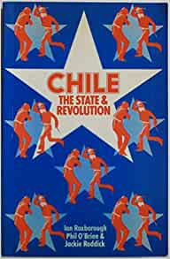 chile and the revolution from below Search query search twitter saved searches remove in this conversation.