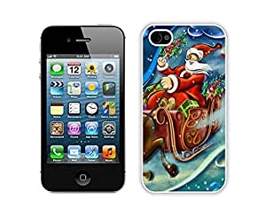 Sell For SamSung Galaxy S5 Mini Case Cover Protective Skin Case Merry Christmas White For SamSung Galaxy S5 Mini Case Cover Case 99