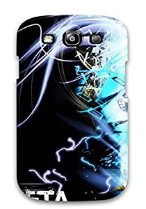 7144684K73297038 New Shockproof Protection Case Cover For Galaxy S3/ Vegeta Case Cover