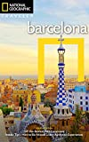 img - for National Geographic Traveler: Barcelona, 4th Edition book / textbook / text book
