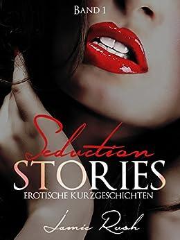 www erotische kurzgeschichten com celle