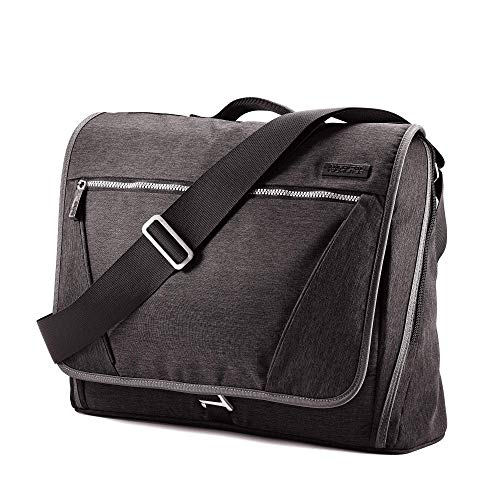 American Tourister Messenger Bag