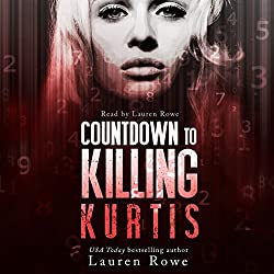 Countdown to Killing Kurtis