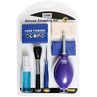 Kit De Limpeza Easy Ec-a7106
