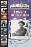 FDR and the New Deal, Earle Rice, 158415828X