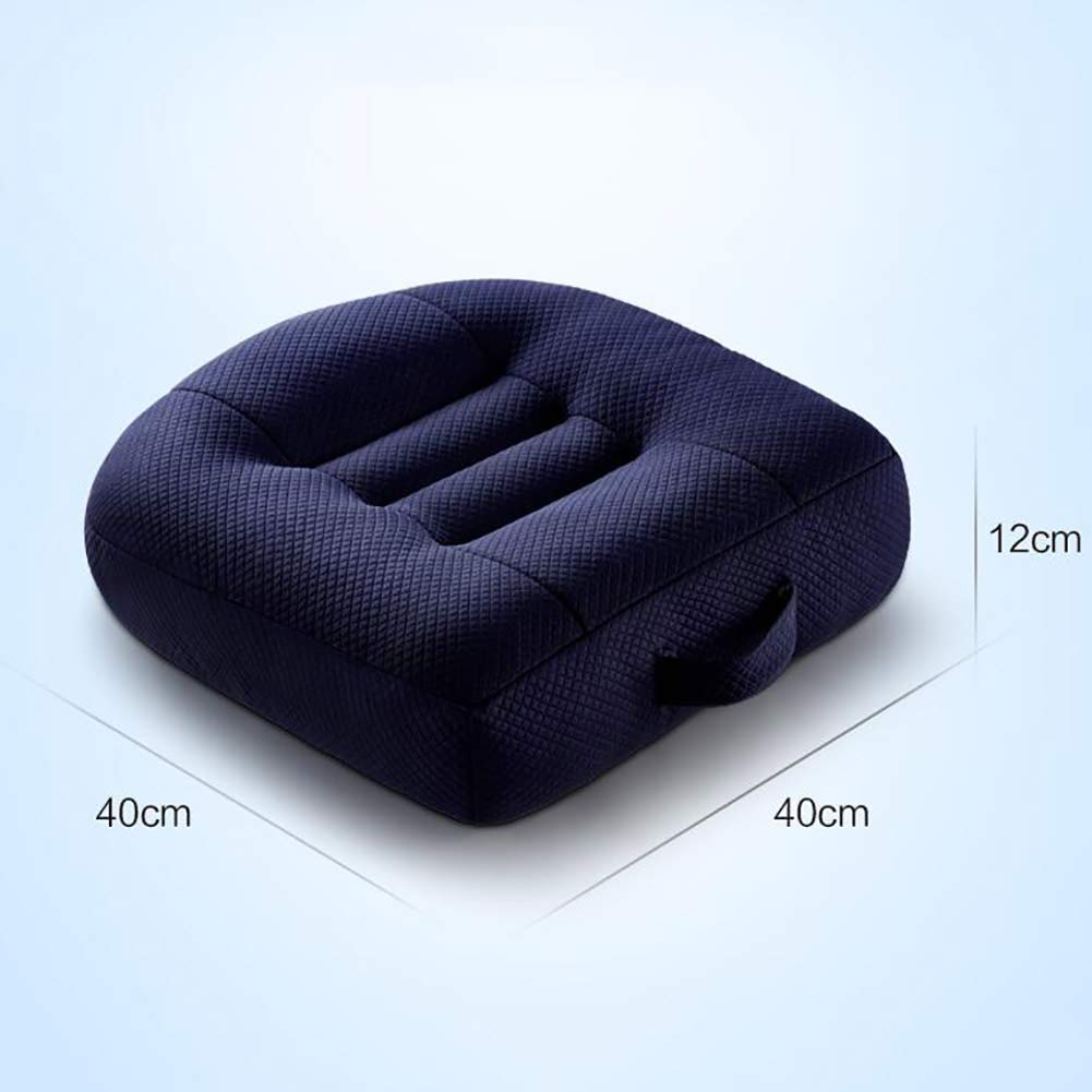 Amazon.com: YQ WHJB Booster Cushion,Seat Cushions for Car ...