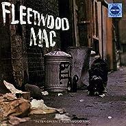 Peter Green's Fleetwood