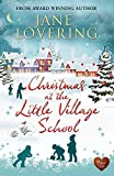 """Christmas at the Little Village School (Choc Lit)"" av Jane Lovering"