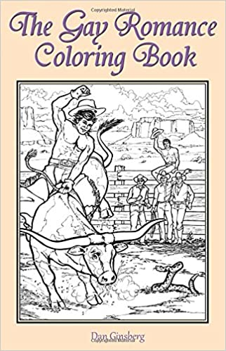 Counting Number worksheets math addition coloring worksheets : The Gay Romance Coloring Book: Dan Ginsberg: 9780937609682: Amazon ...