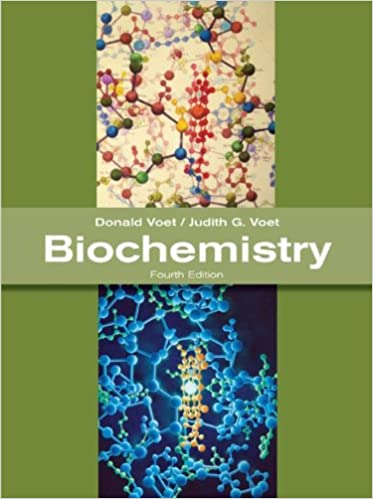 Biochemistry 4th edition 4th donald voet judith g voet amazon biochemistry 4th edition 4th edition kindle edition fandeluxe Gallery