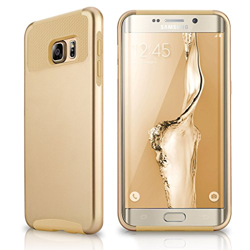 Samsung Galaxy EMobile Hybrid Shockproof