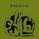 Psiglo II