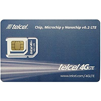 telcel-mexico-prepaid-sim-card-with-2
