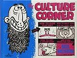 Basil Wolvertons Culture Corner