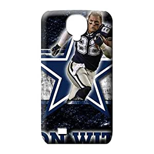 iphone 6plus Abstact Shock Absorbent New Arrival phone carrying skins Queens Park Rangers FC soccer club logo