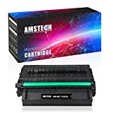 Amstech Compatible for Samsung 203 Toner...