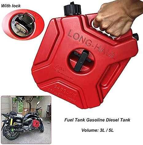 Soporte para tel/éfono con Montaje de ventilaci/ón de Aire para autom/óvil Geeingnet para Todos Gutyan Portavasos para autom/óvil Latas de Bebidas Calentador de Enfriador de Aire para portavasos