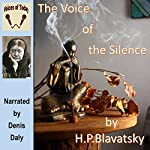 The Voice of the Silence | H. P. Blavatsky