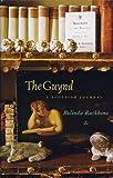 The Guynd, Belinda Rathbone, 1593720157