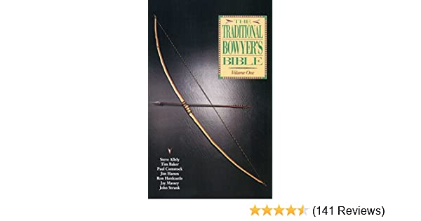 Amazon traditional bowyers bible volume 1 ebook jim hamm tim amazon traditional bowyers bible volume 1 ebook jim hamm tim baker jay massey paul comstock steve allely kindle store fandeluxe Image collections