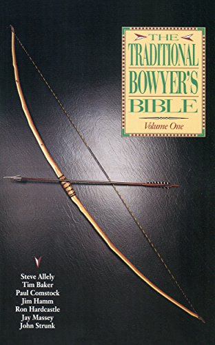 Buy archery bow for the money