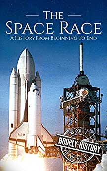 Space Race   Space   Space Race History