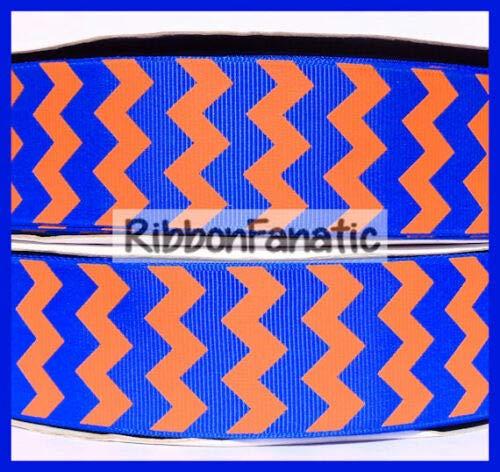 Ribbon Art Craft Decoration 3 yds 1.5