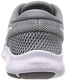 Nike Women's W Flex Experience Rn 7 Low-Top