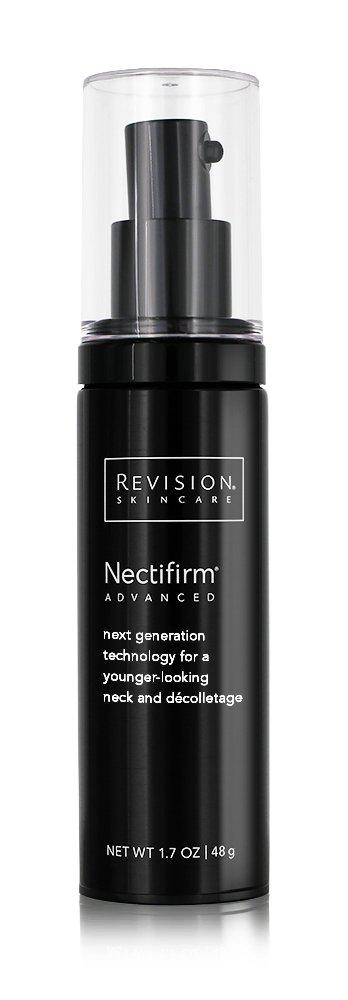 Revision Skincare Nectifirm Advanced Neck Firming Cream, 1.7 oz