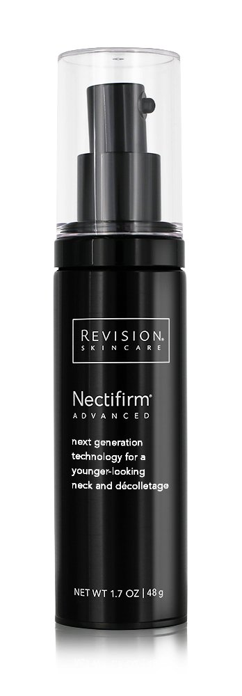 Revision Skincare Nectifirm Advanced Neck Firming Cream, 1.7 Ounce by Revision Skincare (Image #1)