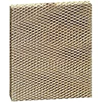 Tier1 Replacement for Aprilaire Water Panel 12 Models 112, 136, 224, 225, 440, 445, 448 Humidifier Filter