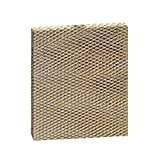 Tier1 Water Panel 12 Comparable Humidifier Filter for Models 112,...