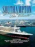 Southampton - Gateway to the World