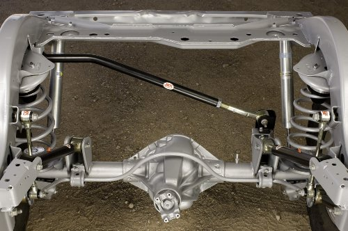 Highest Rated Chassis Track Bars