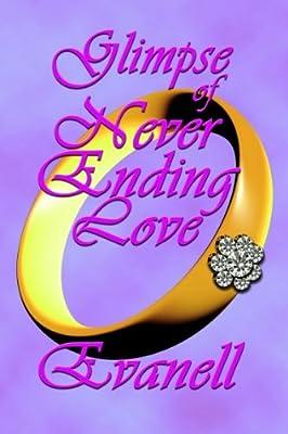 Glimpse of Never Ending Love