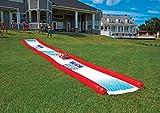 WOW Super Slide l 25 x 6 Water Slide