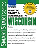 How to Start a Business in Wisconsin