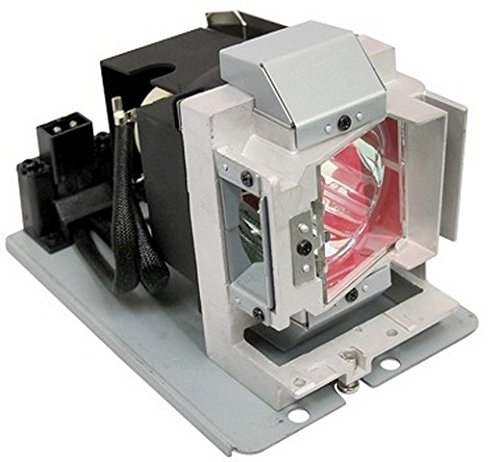 PJ 930 Steelcase Polyvision Projector Lamp Replacement. Projector Lamp Assembly with Genuine Original Philips UHP Bulb Inside. - Lamp Philips 930