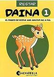 Daina R-1 (Daina, restar)
