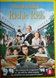 RICHIE RICH [import avec langue Francais (VF)]