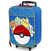 "Pokemon"" House Party Pokeball Pilot Case"