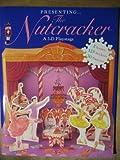 Presenting the Nutcracker, Laura Ferraro, 0448409348