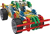 K'NEX 70 Model Building Set - 705 Pieces - Ages 7+ Engineering Education Toy