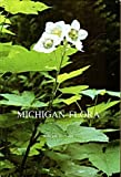 img - for Michigan Flora: Dicots, Part 2 book / textbook / text book