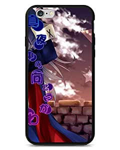 Christmas Gifts High Quality Shock Absorbing Case For iPhone 5/5s-Fire Emblem:kakusei 9122416ZC365833784I5S iPhone5s Case Cover's Shop