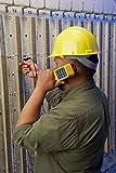 Fluke Networks TS19 Telephone Test Set with Banana
